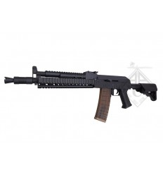AK 74 TACTICAL GFC