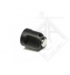 AAC BOLT END CAP POUR VSR10 / T10
