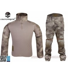 Tenue ATACS AU ( Gen 2 ) EMERSON GEAR