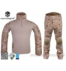 Tenue AOR1 ( Gen 2 ) EMERSON GEAR