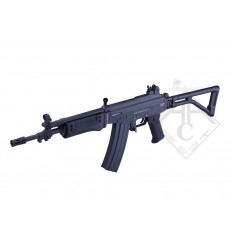 GALIL FULL METAL CYMA