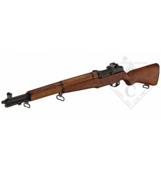 M1 GARAND ICS AEG WOOD