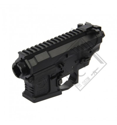 CORPS M4 G&G CM16 SERIES ABS