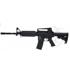 M4A1 COLT FULL METAL AEG
