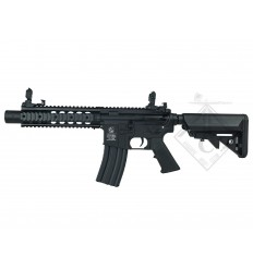 M4 COLT SPECIAL FORCE FULL METAL AEG
