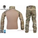 Tenue Multicam ( Gen 2 ) EMERSON GEAR